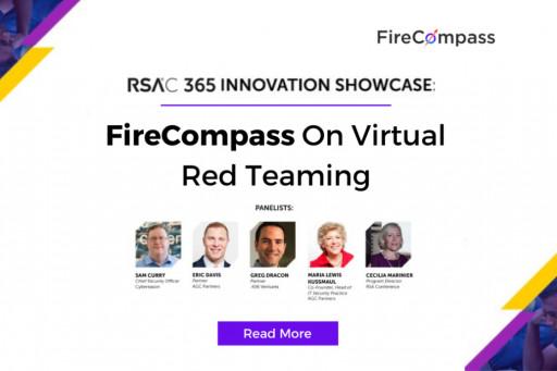 FireCompass