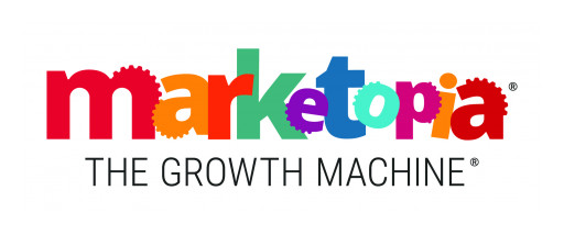Marketopia Unveils Mach SS Marketing Plan for MSPs and IT Companies at ITNation 2020