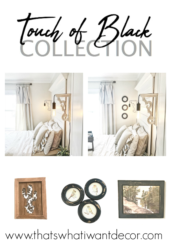 Noted Interior Designer Releases New Home Decor Collection Newswire