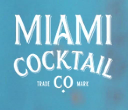 Miami Cocktail Company Sees Success From Premade Sangria and Mimosa Products