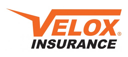 Velox Insurance Continues Growth With New Locations and Velox Insurance Franchise Opportunity