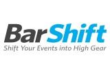 BarShift logo