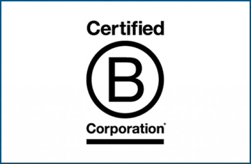 ACHS is First College Specializing in Integrative Health and Wellness to Become a Certified B Corporation®
