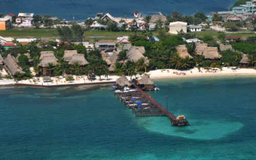 What to Share With Your Belize Real Estate Agent