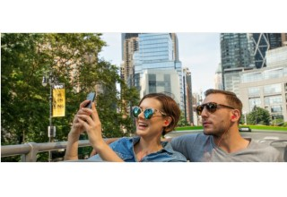 Affordable NYC Tourism