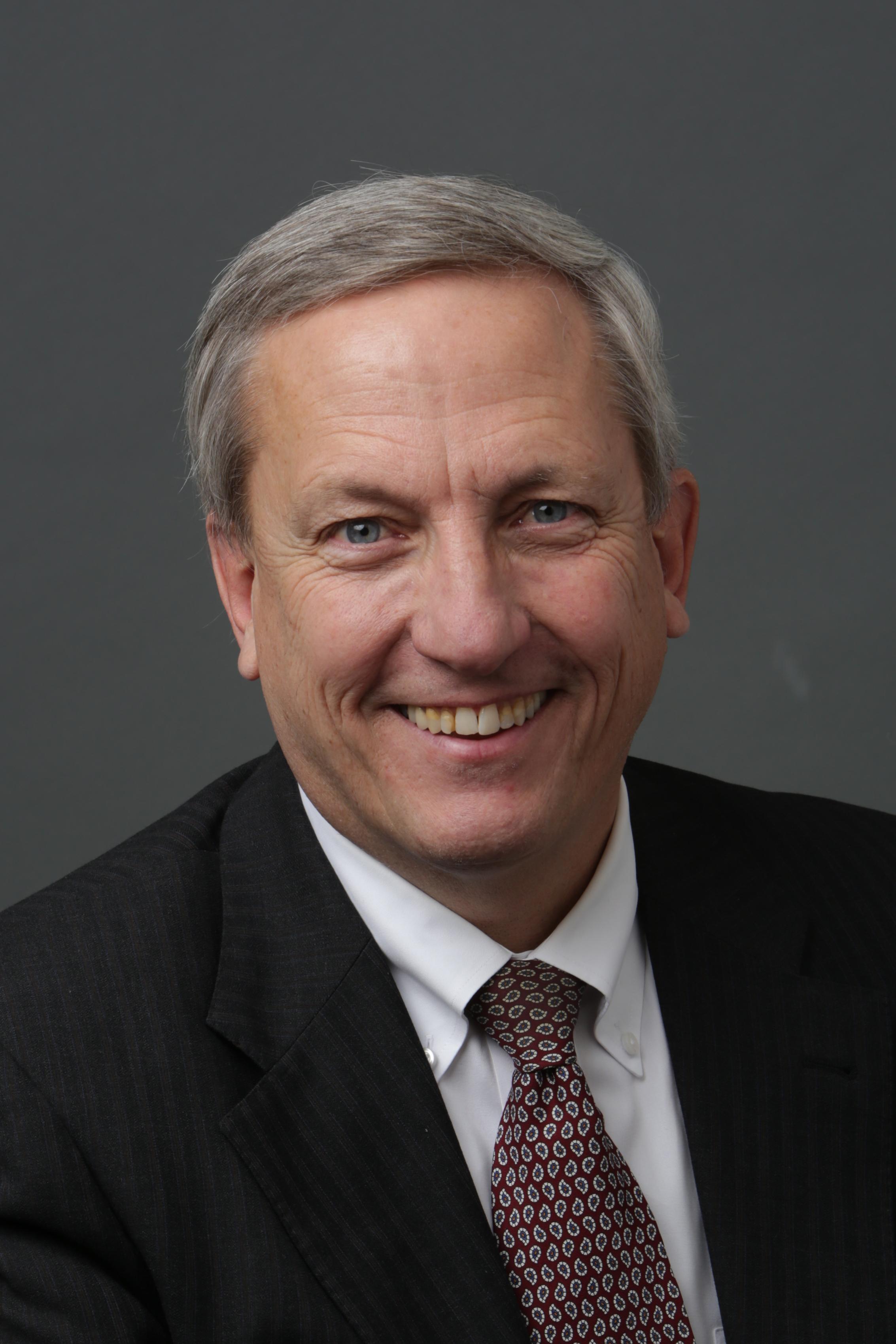 John Fitzpatrick Earns Nar Pricing Strategy Advisor Certification