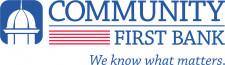 Main Logo w/tagline
