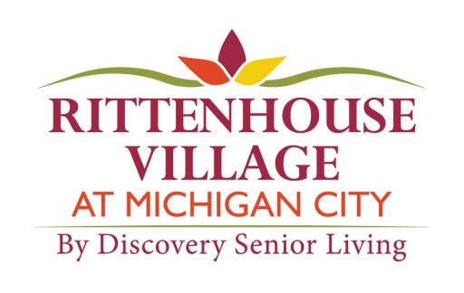 Rittenhouse Village at Michigan City Earns Its 10th Award in as Many Years