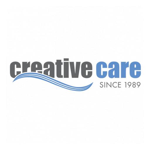 Creative Care Inc. Closes Dual Diagnosis Facility, Shifts Efforts Toward Increased Mental Health Needs