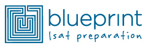 New lsat reading comprehension book released by blueprint test blueprint lsat preparation malvernweather Image collections
