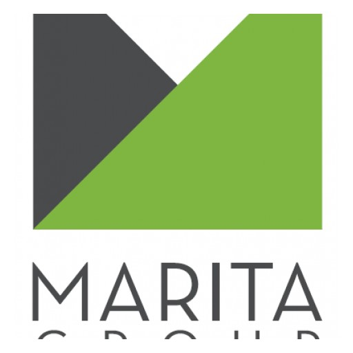 Marita Group Holding and Triton Solar USA Announce Partnership to Develop the African Markets