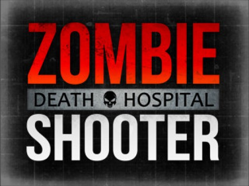 Smartphone Game Developer, Play Park Inc. Announces New Zombie FPS Game for Smartphones and VR