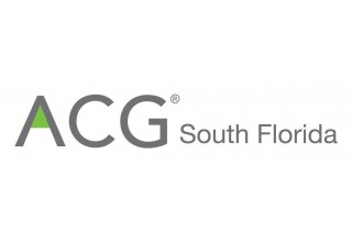 Association for Corporate Growth - South Florida