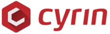 CYRIN cyber security training platform