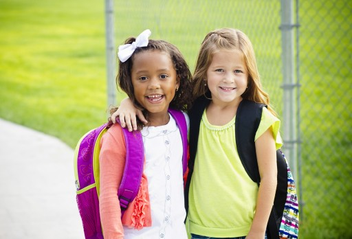 Ameritech Financial on Back to School and FTC Online Shopping Warnings
