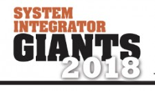 2018 System Integrator Giants