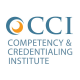 Competency and Credentialing Institute (CCI)
