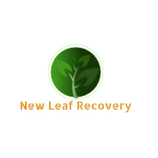 New Leaf Recovery Center Opens to Fight Opioid Epidemic in Ohio
