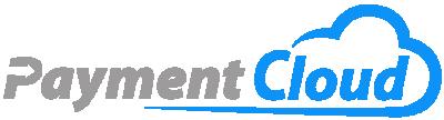 PaymentCloud