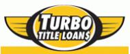 Turbo Title Loan >> Online Title Loan Provider Turbo Title Loan Publishes
