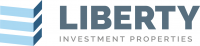 Liberty Investment Properties