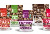 Made In Nature Figgy Pops will superfuel your next adventure.