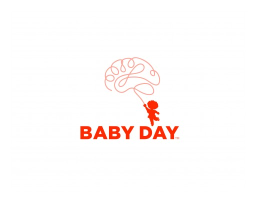 First3Years Presents Baby Day™