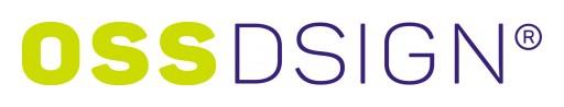 OssDsign Logo