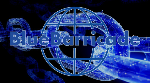 BlueBarricade™ Reaches New Threshold in Blockchain Technology With 1,400 Transactions per Second