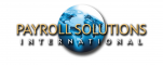 Payroll Solutions International