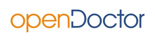 openDoctor Partners With Diagnostic Imaging Centers in Kansas City for Real-Time Patient Engagement Suite