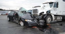 MVA and Commercial Truck Accident Leads