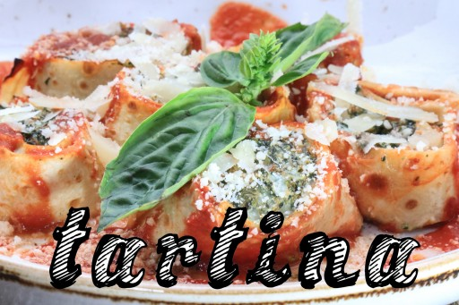 Tartina Restaurant: La Dolce Vita in Manhattan