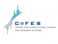 CoFES