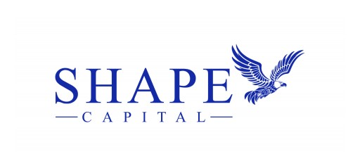 Investment and Advisory Firm Shape Capital Has Developed Comprehensive Tools to Help Start-Ups Find Investors