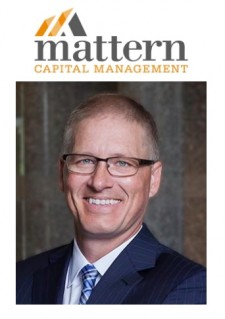 Denver-Based Mattern Capital Management Announces Status as Registered Investment Advisor