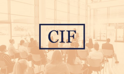 Inspire Investing Joins the Christian Investment Forum