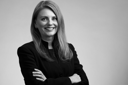 Austin Technology Council Appoints Amber Gunst as CEO