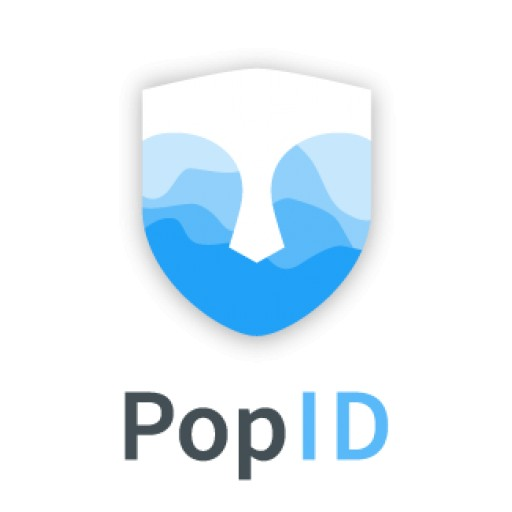 PopID Expands Face-Based Authentication Network to 12 Restaurant Concepts, 5 Additional College Campuses