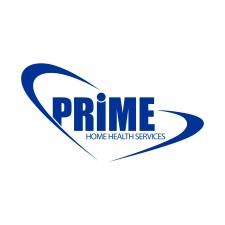 Prime Home Health Services