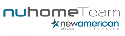 Nuhome Team of New American Funding
