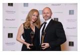 Shane Green Awards