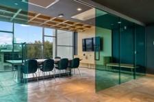 Wood Partners Announces Grand Opening of Alta Potrero in San Francisco
