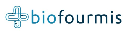 Biofourmis' RhythmAnalytics™ Platform Receives FDA Clearance for AI-Based Automated Interpretation of Cardiac Arrhythmias