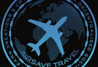 Airsavetravel.com
