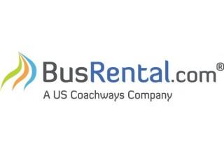Logo, BusRental.com