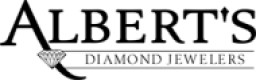 Albert's Diamond Jewelers