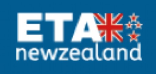 The New Zealand eTA is Now Available to Citizens of 60 Eligible Countries