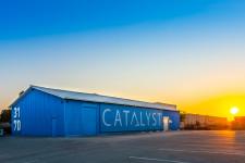 Catalyst Cannabis Co.