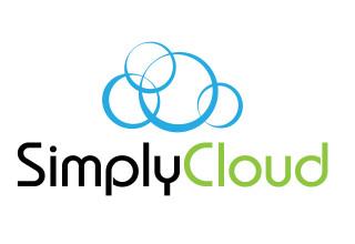 SimplyCloud